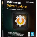 Advanced Driver Updater 4.5.1086.17940 Free Download