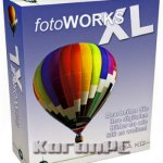 FotoWorks XL 18.0.2 Free Download [Latest]