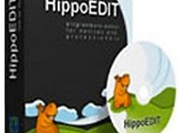 HippoEDIT 1.61.49 (x86/x64) Free Download