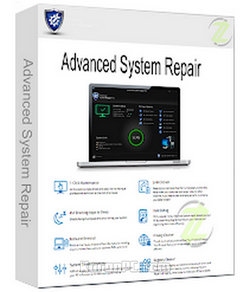 Download Advanced System Repair Pro Full