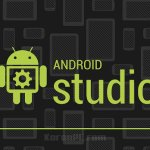Android Studio 3.6.3.0 Free Download [Latest]