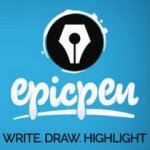 Epic Pen 3.6.0 Full Download [Latest]