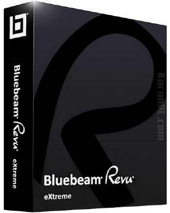 Bluebeam Revu eXtreme 2018 Full Version