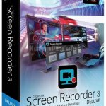 CyberLink Screen Recorder Deluxe 3.1.0.4287 [Latest]
