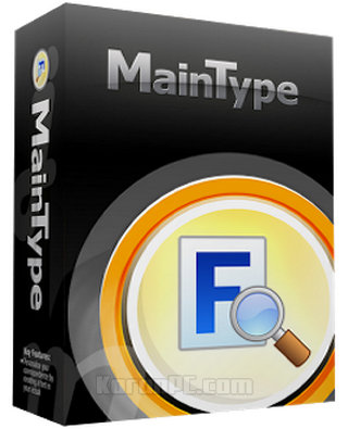 maintype download