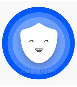 Betternet VPN Download For PC [Premium]