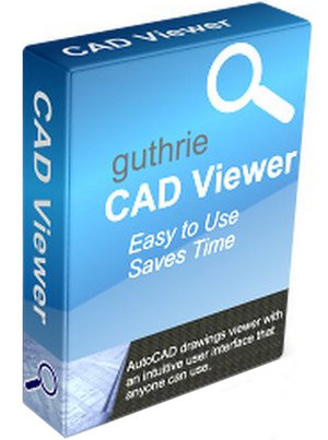 CAD Viewer Full Version