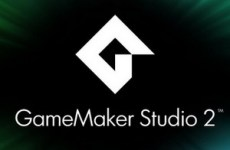 GameMaker Studio 2 Ultimate 2.2.0.343 Free Download
