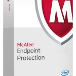 McAfee Endpoint Security 10.7.0.1045.11 Free Download