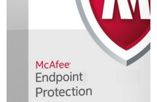 McAfee Endpoint Security 10.6.0.542 Free Download