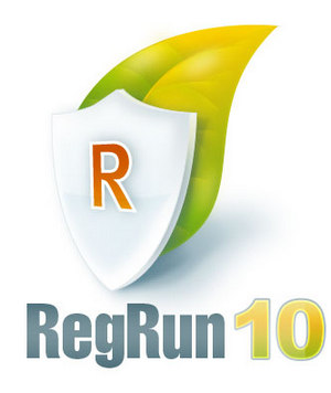 Download RegRun Security Suite Platinum 10 Full