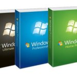 Windows 7 Sp1 AIO x86 x64 27in1 OEM – April 2018