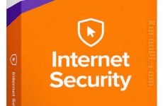 Avast Internet Security 2019 Free Download
