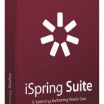 iSpring Suite 9.1 Free Download [Latest]