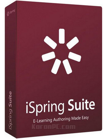 iSpring Suite Download Full Version