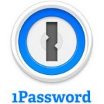 Agilebits 1Password 7.4.750 Free Download for PC