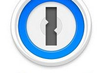 Agilebits 1Password 7.2.580 Free Download for PC