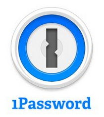 Download Agilebits 1Password 7 Full
