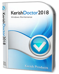 Kerish Doctor 2018 Full Version