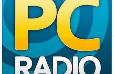 PCRadio 5.0.4 Premium Free Download