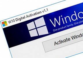 W10 Digital Activation 1 3 5 [Download] - Karan PC