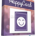 Abelssoft HappyCard 2019 Download Full