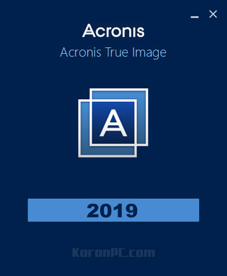 Acronis True Image Download Free 2019 for PC