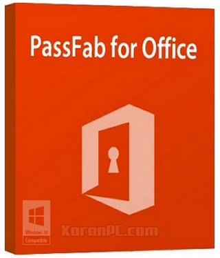 Download PassFab for Office Full
