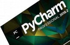 JetBrains PyCharm Professional 2018 Free Download