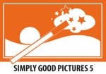 Simply Good Pictures 5.0.7242.24775