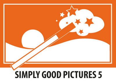 Download Simply Good Pictures 5 Full