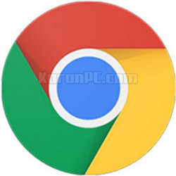 Download Google Chrome Offline Installer Free