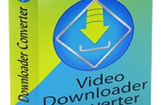Allavsoft 3.23.0.7639 Video Downloader Converter + Portable