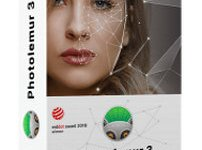 Photolemur 3 Free Download Full + Portable