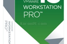 VMware Workstation Pro 15.0.3 Free Download