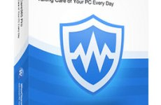Wise Care 365 Pro 5.2.2 Free Download + Portable