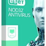 ESET NOD32 Antivirus 12.1.31.0 Free Download
