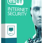 ESET Internet Security 12.2.23.0 Free Download