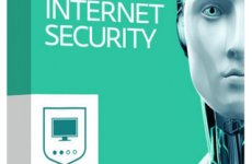 ESET Internet Security 14.0.22.0 Free Download