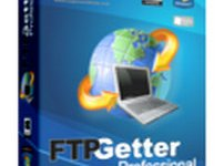 FTPGetter Professional 5.97.0.157 [Latest]