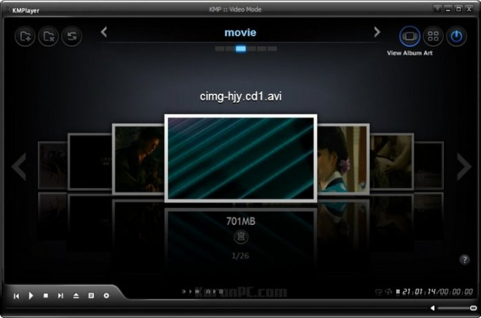 kmplayer free download for windows 7 32 bit