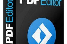 Movavi PDF Editor 2.4 Free Download