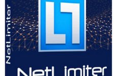 NetLimiter Pro 4.0.42.0 / Enterprise [Latest]