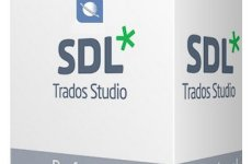 SDL Trados Studio 2019 Professional Free Download