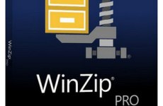 WinZip Pro 23.0 Build 13300 Free Download