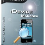iDevice Manager 10.0.8.0 Pro Edition [Latest]