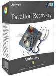 Active Partition Recovery Ultimate 21.0.1 Full Download