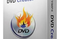 AnyMP4 DVD Creator 7.2.20 Full Download