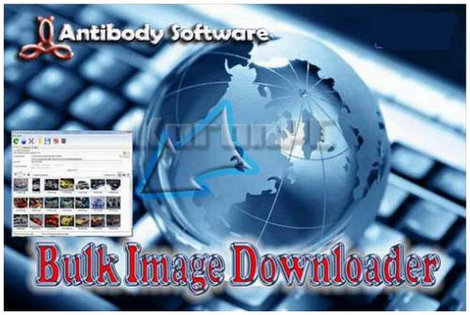 free download bulk image downloader full version