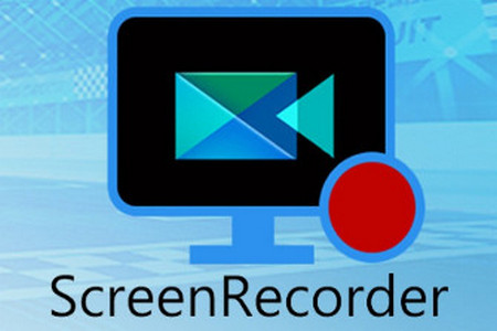 Download CyberLink Screen Recorder 4 Deluxe Full